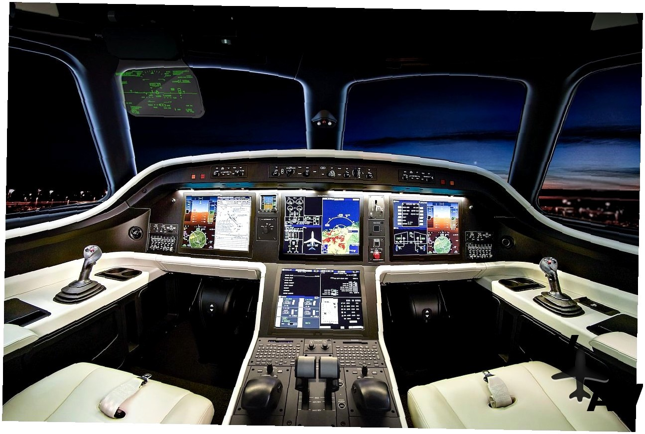 Альтенбург код IATA: AOC ICAO: EDAC Альтенбург Германия