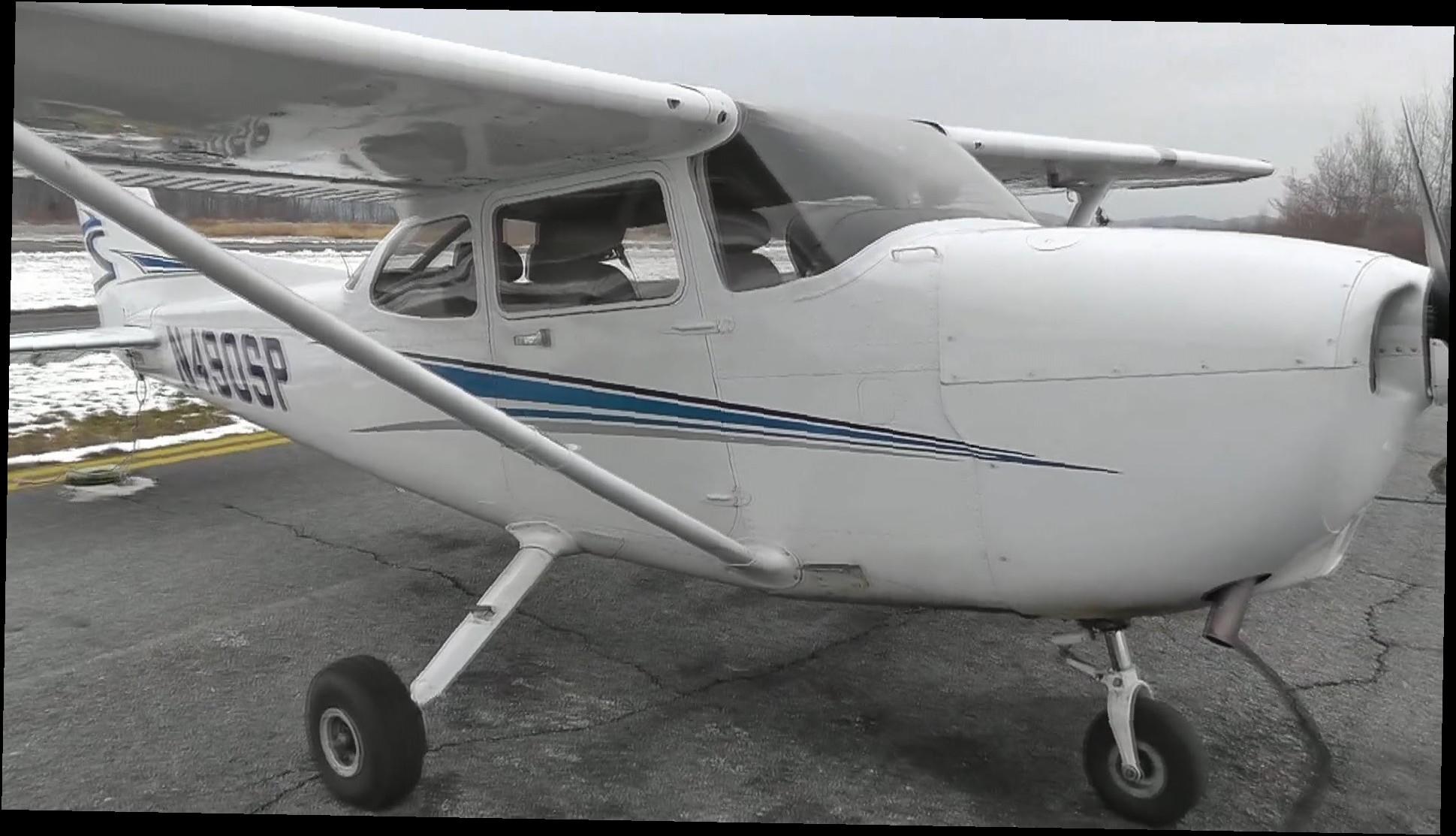 Бронирование авиабилетов Колорадо Плейнс Риджинал (Colorado Plains Regional Airport) коды IATA: AKO ICAO: KAKO город: Колорадо Плейнс Риджинал (Akron, CO) страна: США (United States)