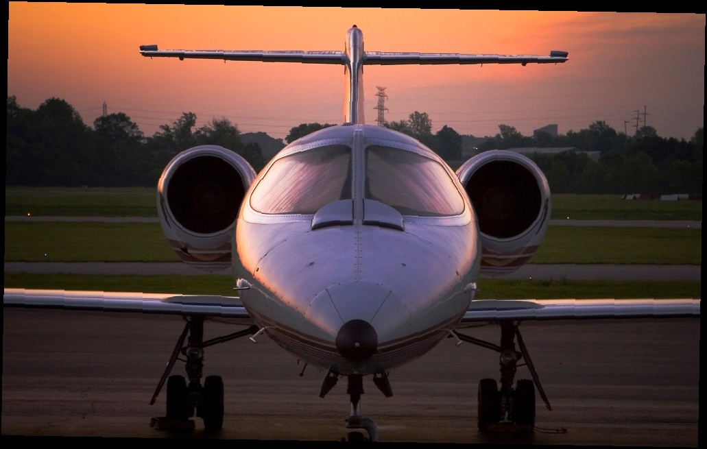 Аэропорт Санта-Круз (Santa Cruz) коды IATA: SNZ ICAO: SBSC город: Санта-Круз-Айленд (Santa Cruz) страна: Бразилия (Brazil)