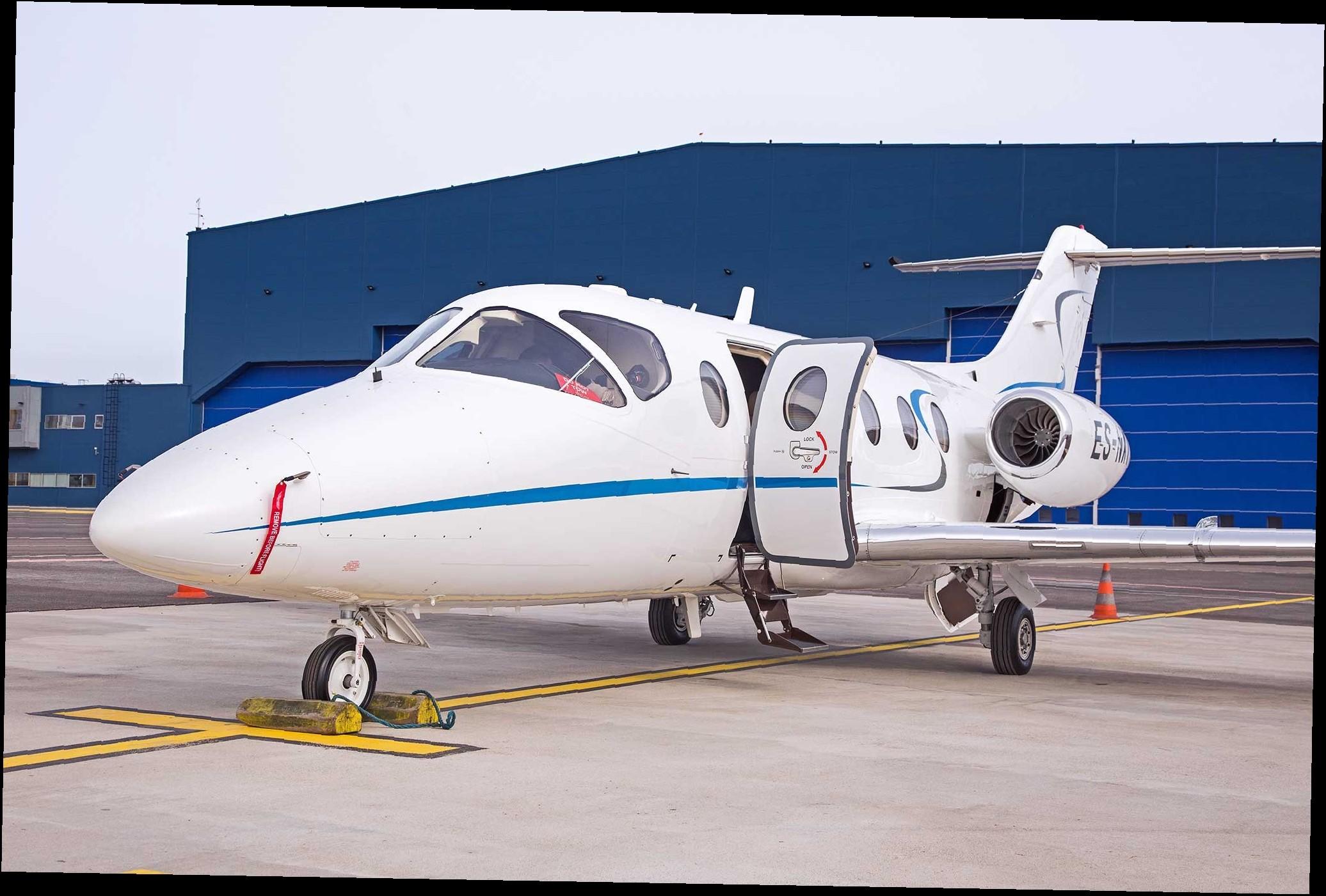 Каир код IATA: CIR ICAO: KCIR Каир США