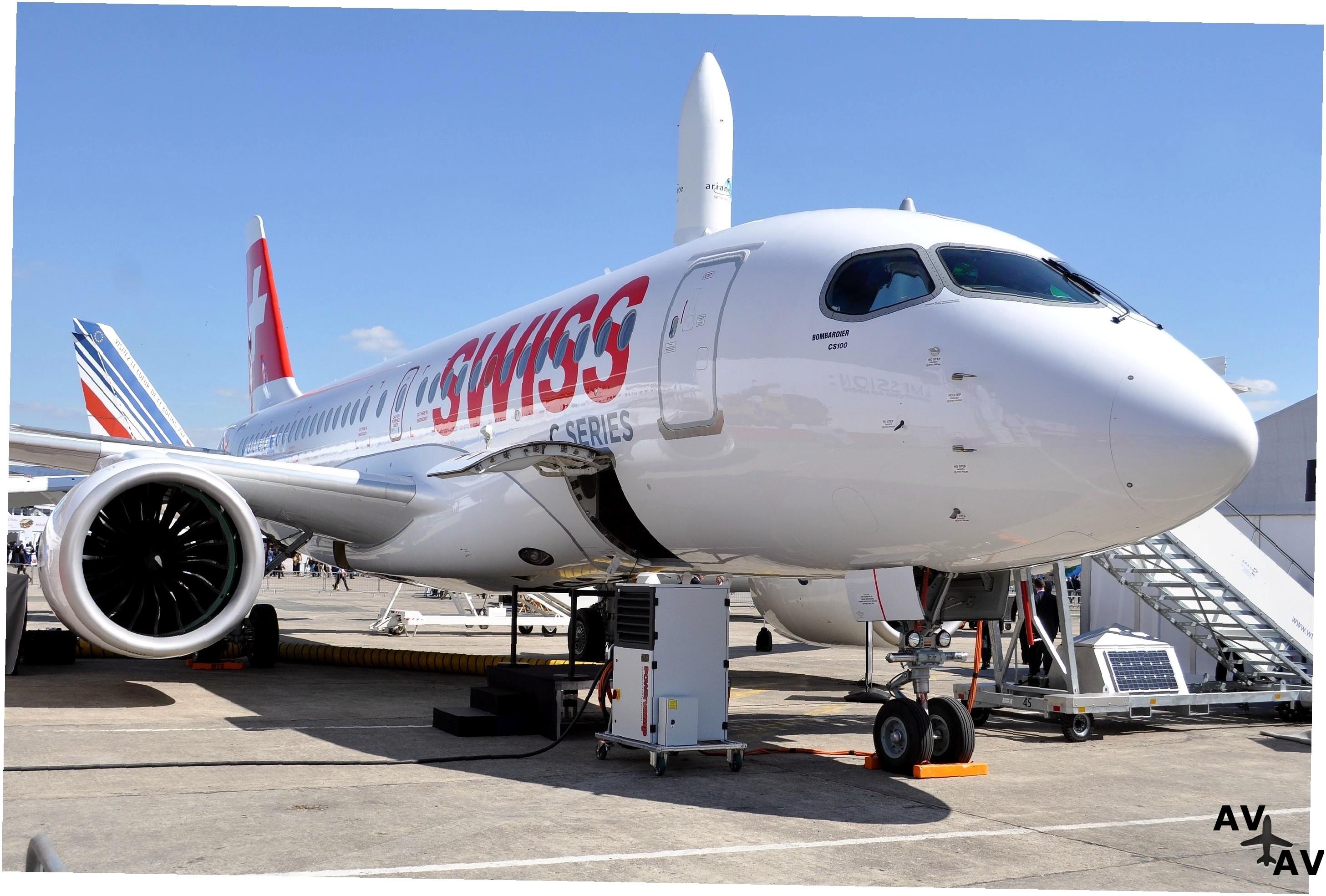 Аэропорт Шатору-Сантр (Shute Harbour H/P) коды IATA: JHQ ICAO: YSHR город: Шатору-Сантр (Shute Harbour) страна: Австралия (Australia)