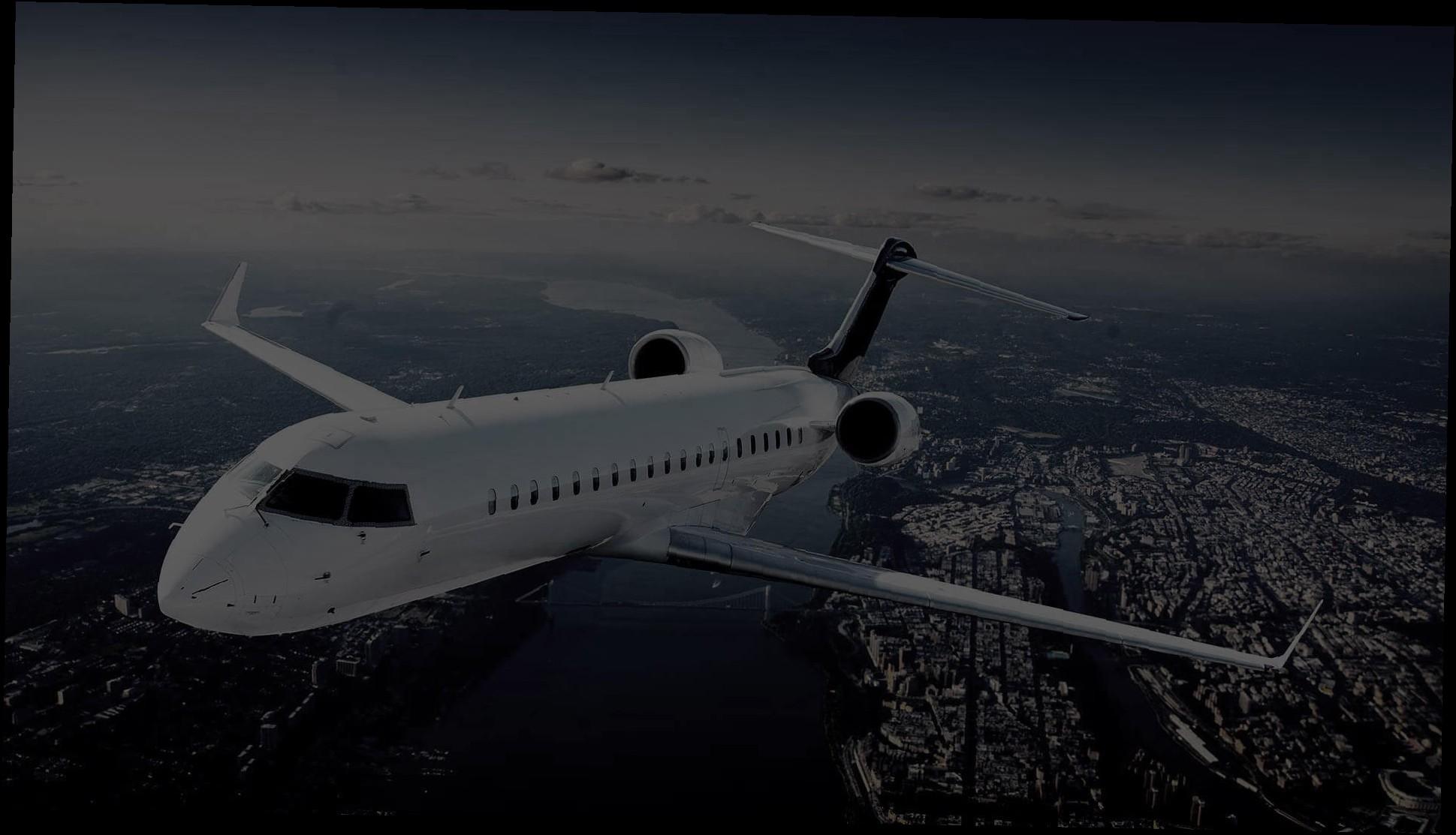 Король Абдул-Азиз код IATA: JED ICAO: OEJN Джедда Саудовская Аравия