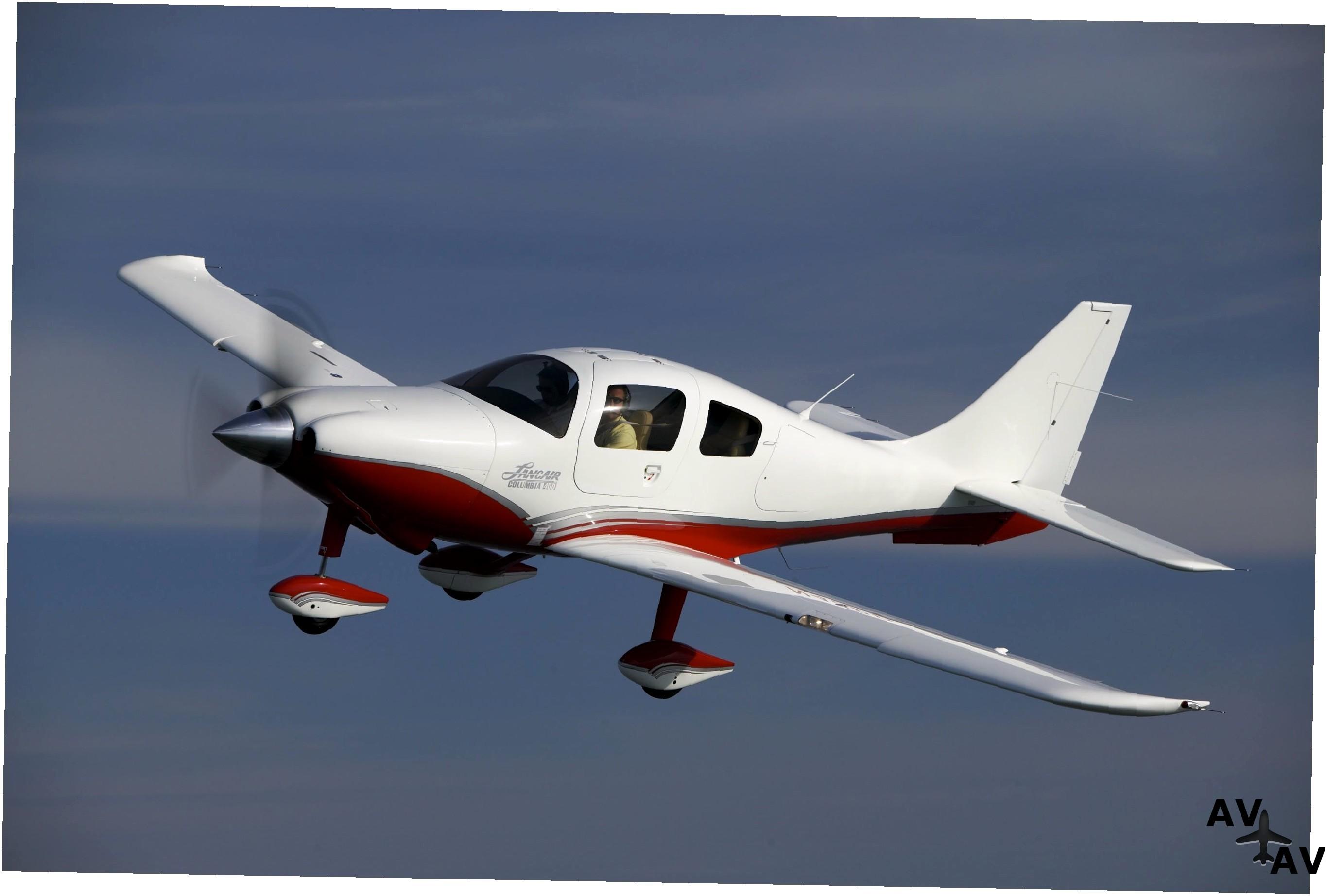 Колорадо Плейнс Риджинал код IATA: AKO ICAO: KAKO Колорадо Плейнс Риджинал США