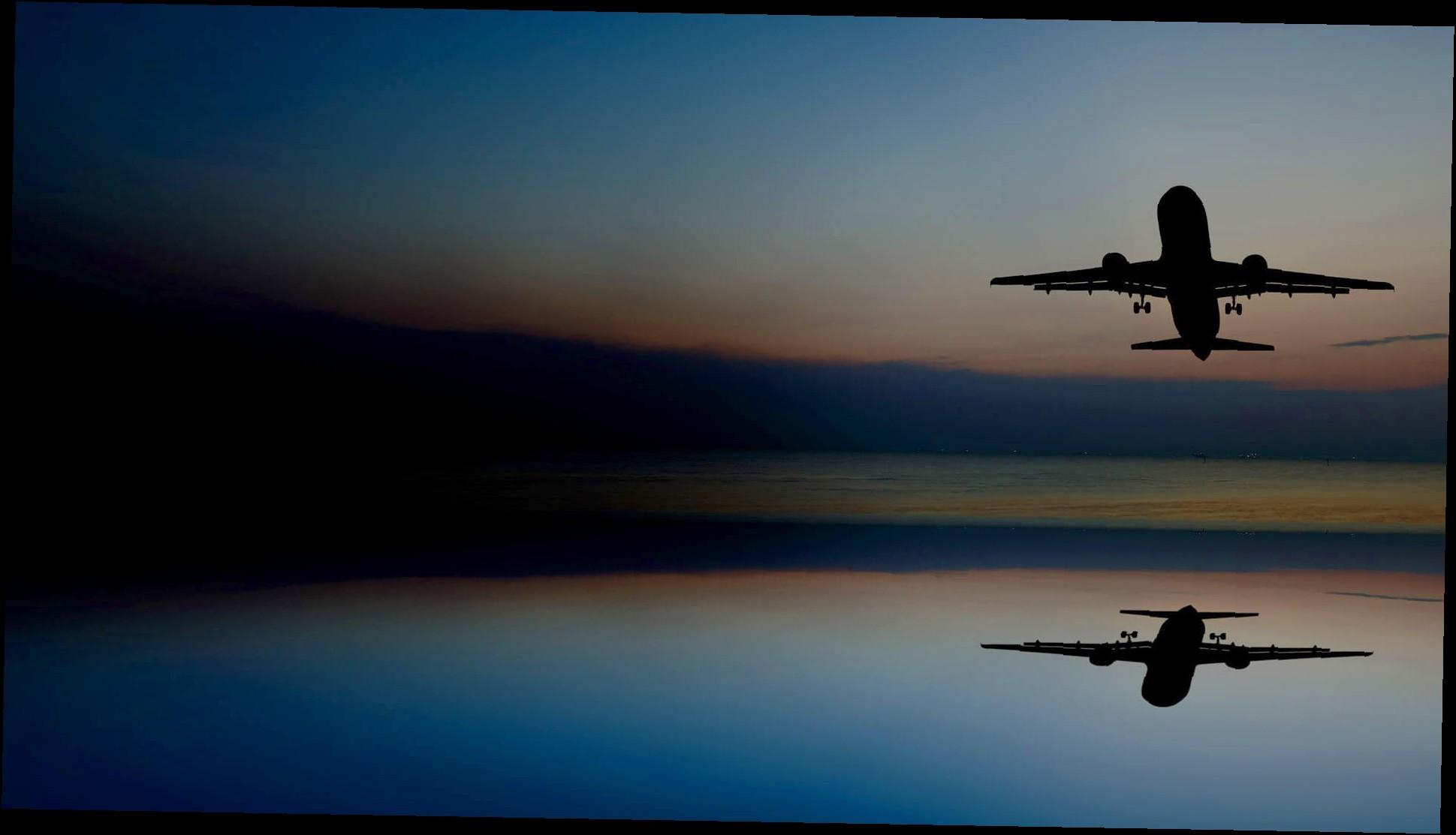 Бронирование авиабилетов Кеп-Гаитиен (Cap Haitien) коды IATA: CAP ICAO: MTCH город: Кеп-Гаитиен (Cap Haitien) страна: Гаити (Haiti)