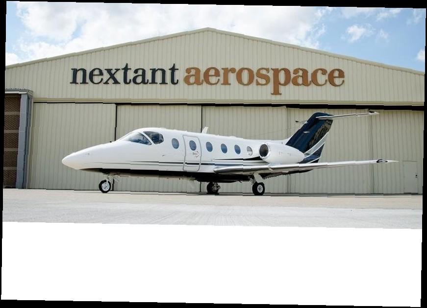 Бронирование авиабилетов Сан-Педро (San Pedro) коды IATA: BZA ICAO: MNBZ город: Бонанса (Bonanza) страна: Никарагуа (Nicaragua)