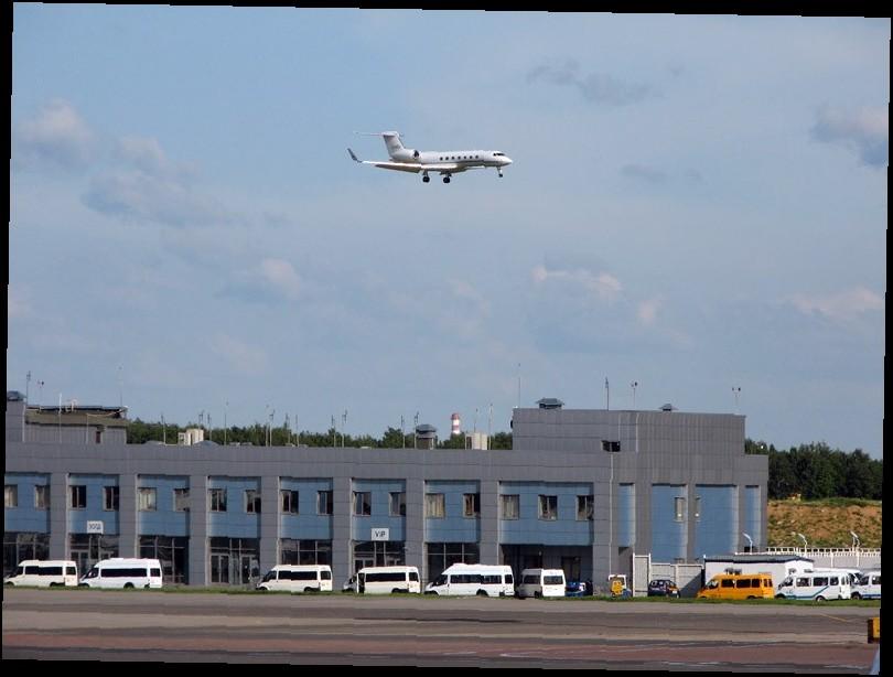 Аэропорт Колорадо Спрингз (USAF Academy Airstrip) коды IATA: AFF ICAO: KAFF город: Колорадо Спрингз (Colorado Springs) страна: США (United States)