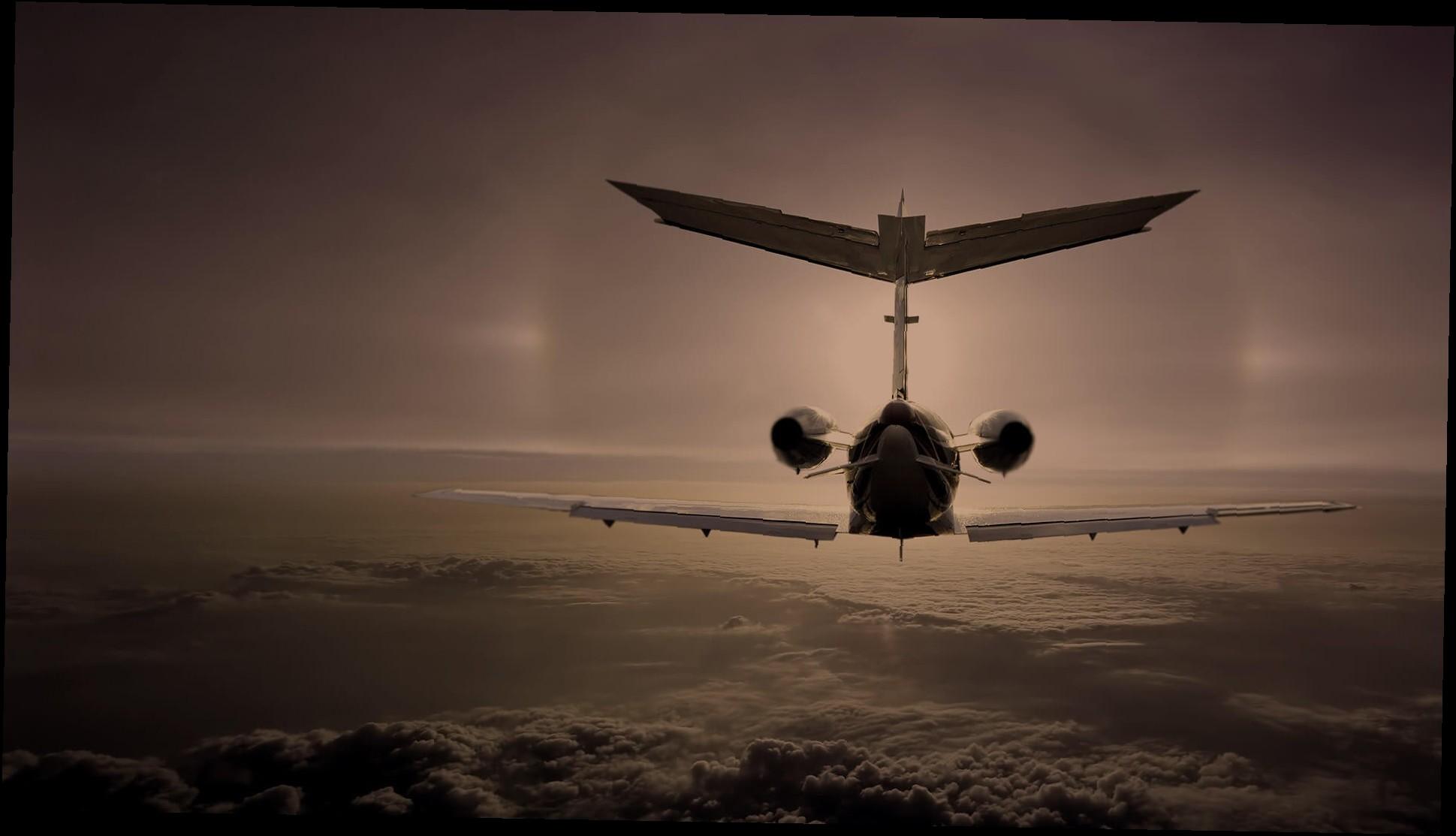 Тистед код IATA: TED ICAO: EKTS Тистед Дания