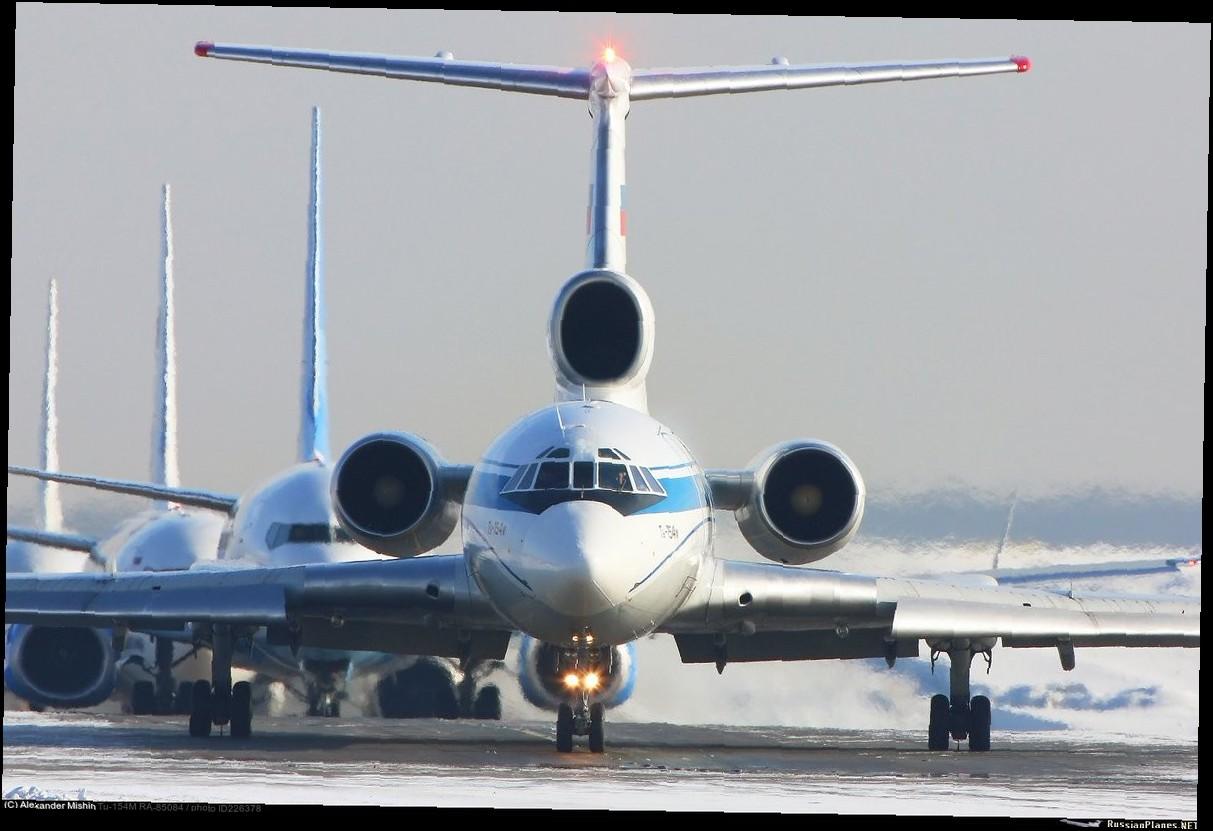 {:ru}Аэропорт Нарита (Narita International Airport) коды IATA: NRT ICAO: RJAA город: Токио (Tokyo) страна: Япония (Japan){:}{:ua}Аеропорт Наріта (Narita International Airport) коди IATA: NRT ICAO: RJAA місто: Токіо (Tokyo) країна: Японія (Japan){:}