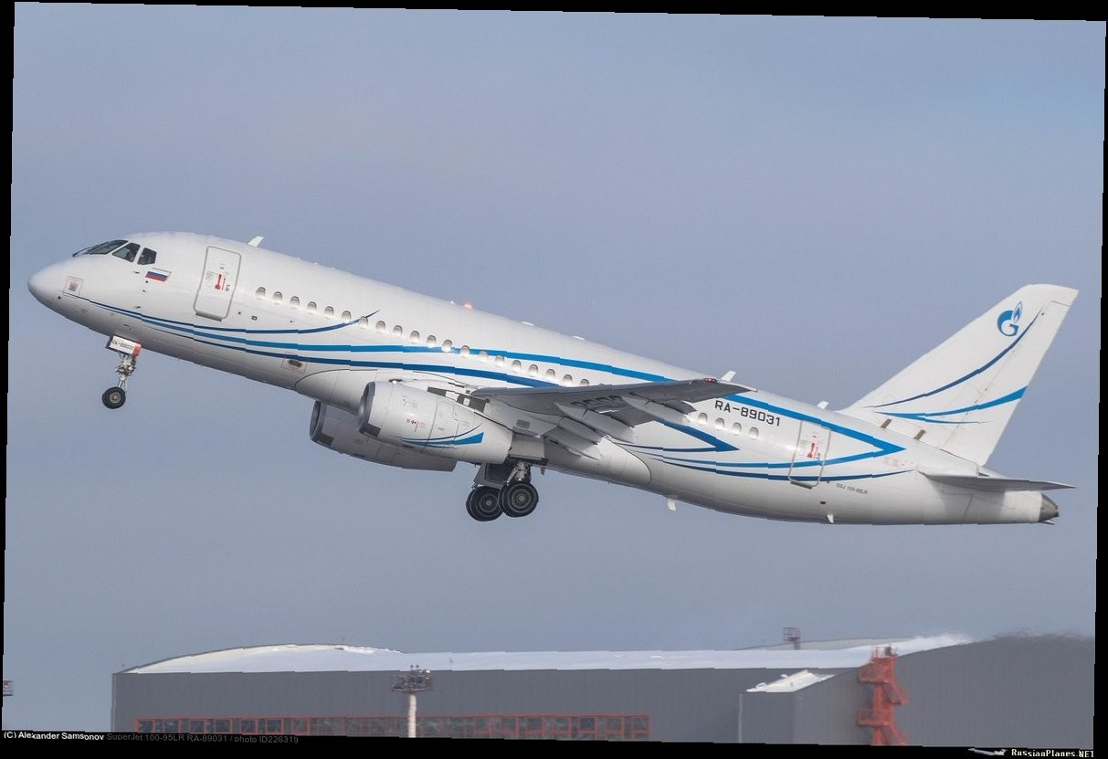 Бронирование авиабилетов  Ампара (Ampara) коды IATA: ADP ICAO: VCCA город:  Ампара (Ampara) страна: Шри-Ланка (Sri Lanka)