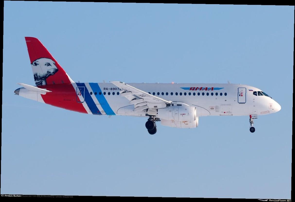 Аэропорт Элдрид-Рок-Береговая охрана Хелипорт (Coast Guard) коды IATA: ERO ICAO:  город: Элдрид-Рок-Береговая охрана Хелипорт (Eldred Rock) страна: Норвегия (Norway)
