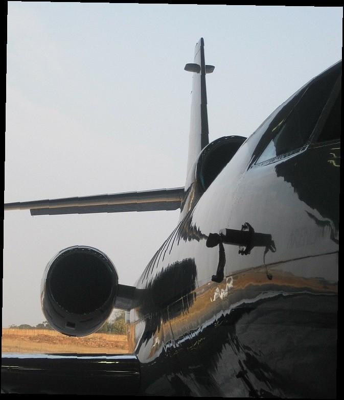 Аэропорт Кугурурок-Ривер, шт. Аляска (Kamusi Airport) коды IATA: KUY ICAO: RPLO город: Кугурурок-Ривер, шт. Аляска (Kamusi) страна: США (United States)