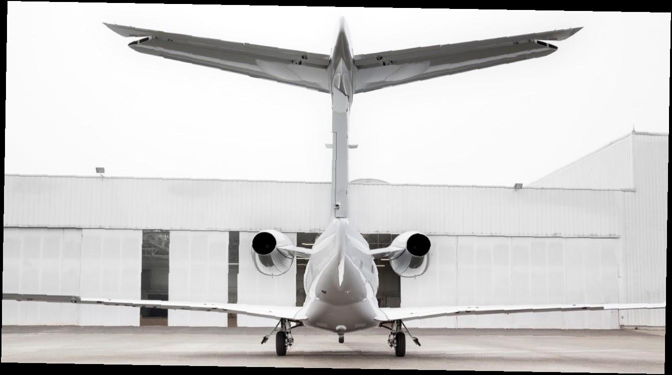 Султан Лскандармуда код IATA: BTJ ICAO: WITT Банда Асе Индонезия