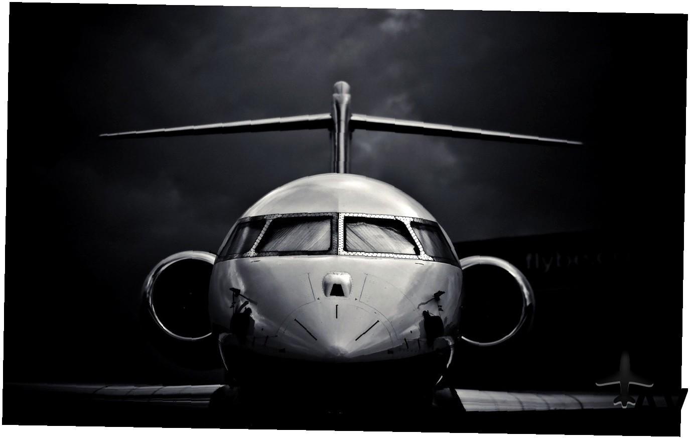 Региональный аэропорт Рапид-Сити код IATA: RAP ICAO: KRAP Рапид Сити США
