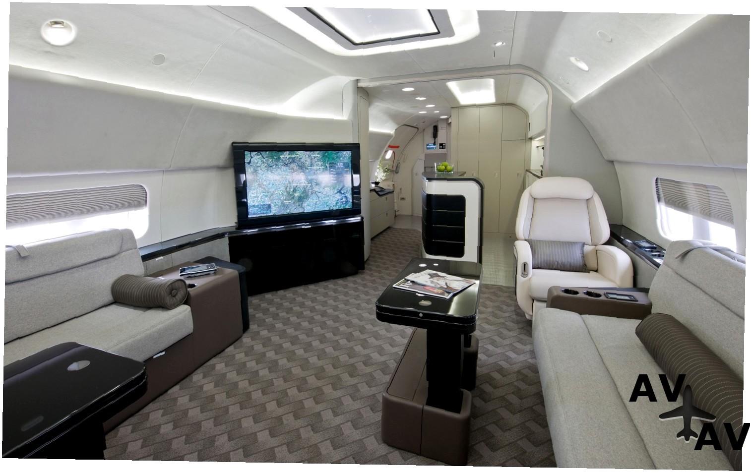 Бэй Сити код IATA: BBC ICAO: KBYY Бэй Сити США