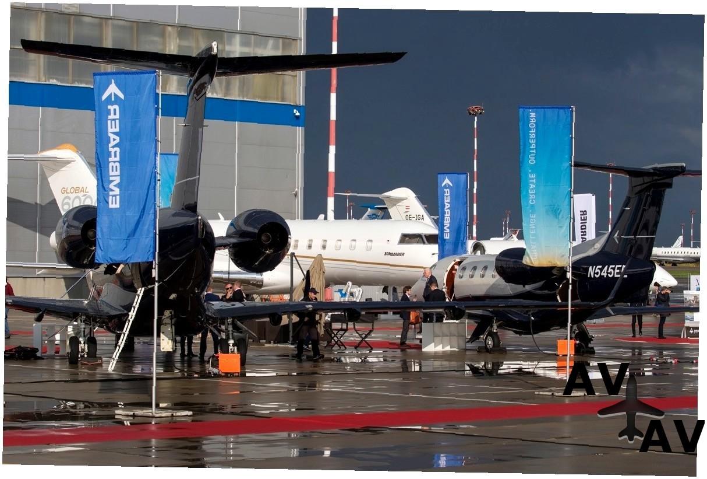 Бронирование авиабилетов Ягуара (Yaguara) коды IATA: AYG ICAO: SKYA город: Ягуара (Yaguara) страна: Колумбия (Colombia)