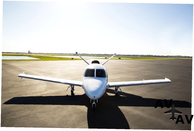 Сан Хосе заказать самолет город: Сан-Хосе страна: Боливия