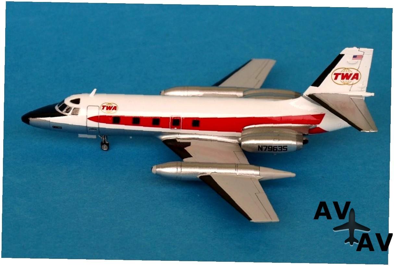 имени Аугусто Сандино код IATA: MGA ICAO: MNMG имени Аугусто Сандино Никарагуа