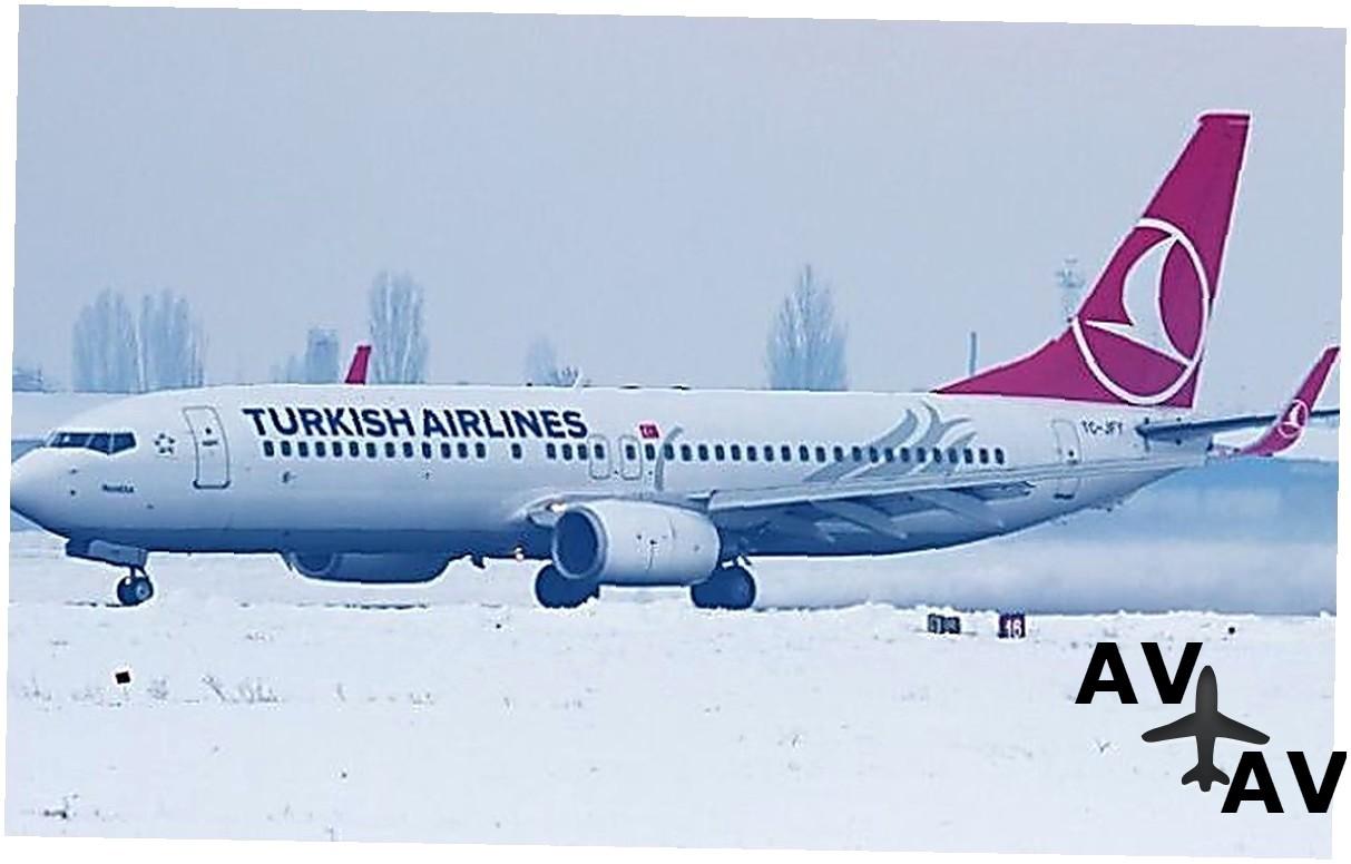 airplane%20(279) - Самые интересные авиамаршруты мира