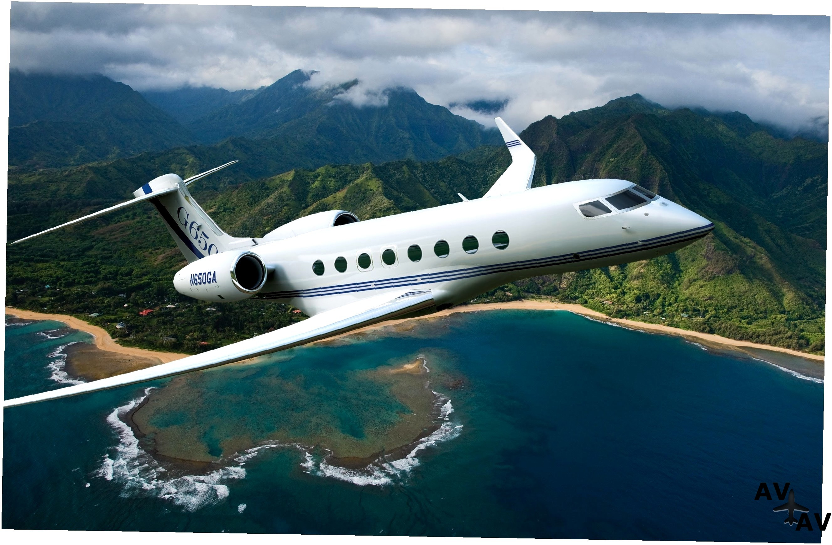 airplane%20(303) - Cessna Citation XLS
