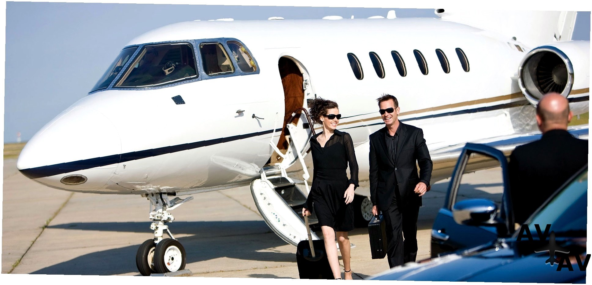 {:ru}Аэропорт Сангстера (Sangster International) коды IATA: MBJ ICAO: MKJS город: Монтего Бей (Montego Bay) страна: Ямайка (Jamaica){:}{:ua}Аеропорт Сангстер (Sangster International) коди IATA: MBJ ICAO: MKJS місто: Монтего Бей (Montego Bay) країна: Ямайка (Jamaica){:}
