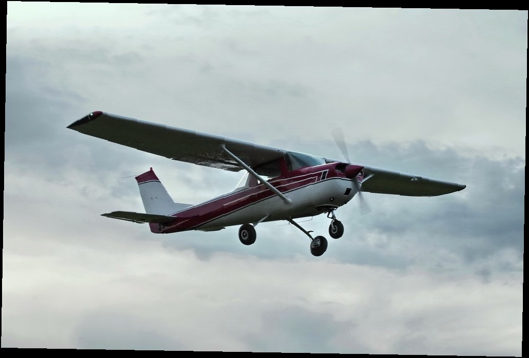 airplane%20(334) - Piper Cherokee 180