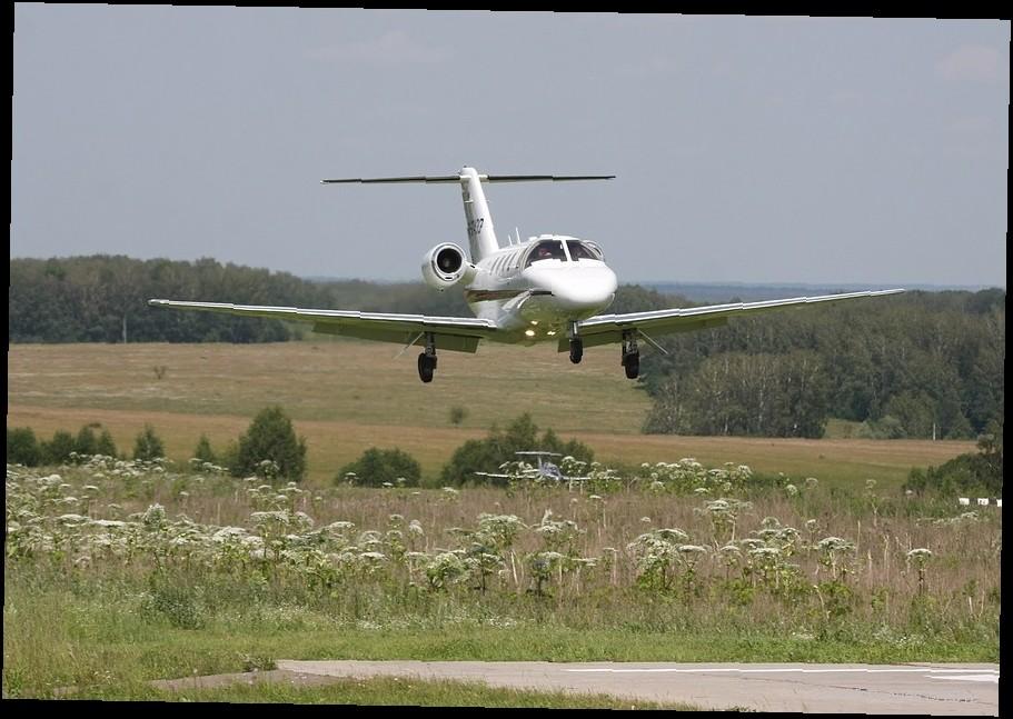 Слатина код IATA: PRN ICAO: BKPR Приштина Сербия