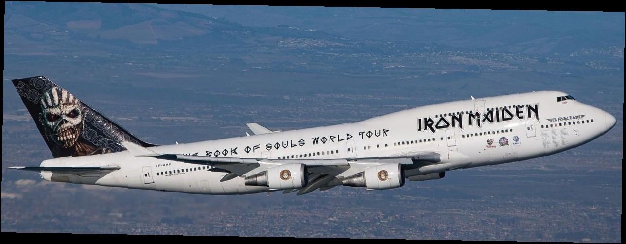 Чхонджу код IATA: CJJ ICAO: RKTU Чхонджу Южная Корея