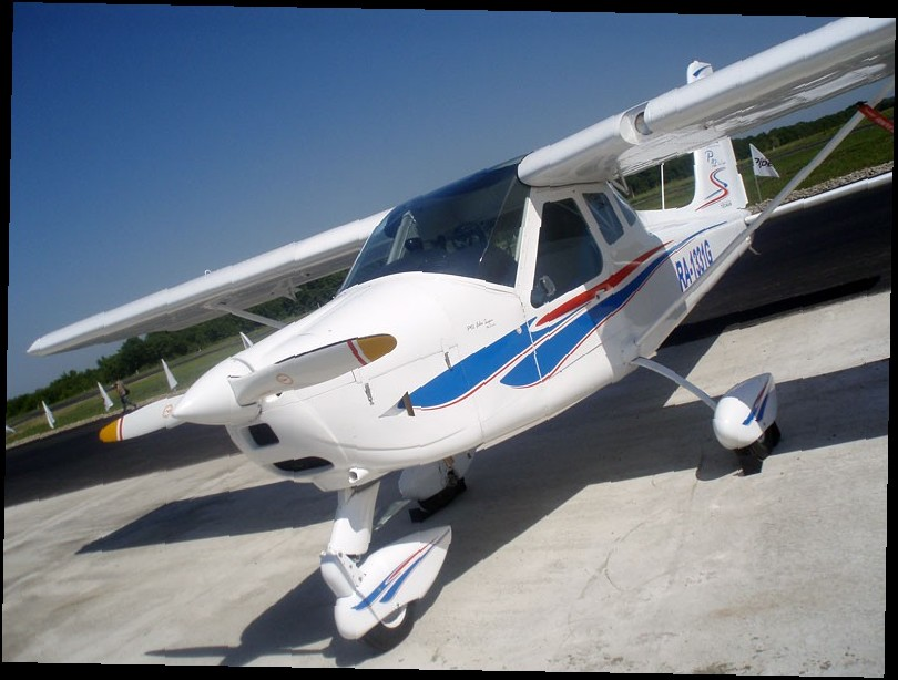 airplane%20(452) - American Legend AL11C Cub