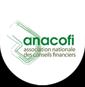 Anacofi Logo S.png