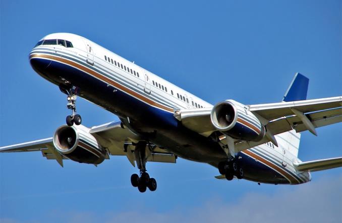 Boeing B757 станут основой флота  Northern Pacific Airways