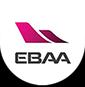 Ebaa Logo.png