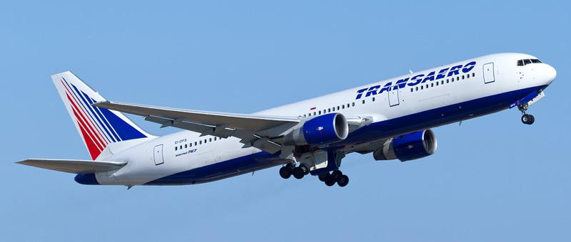 ei-dfs-transaero-airlines-boeing-767-300