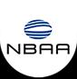 Nbaa Logo.png